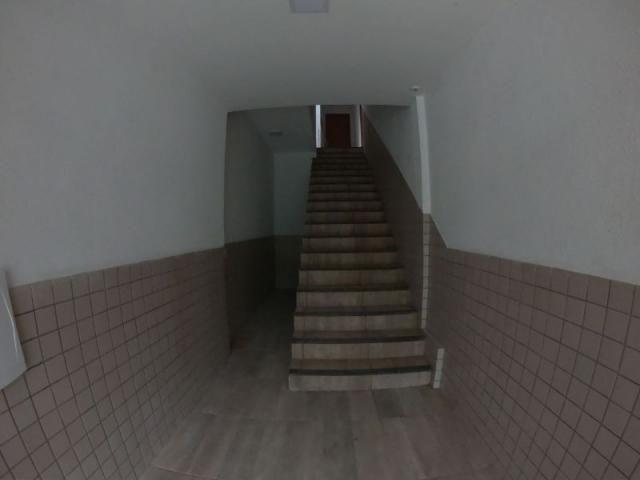 Apartamento para Aluguel, Ponte da Saudade Nova Friburgo RJ                                - Foto 17