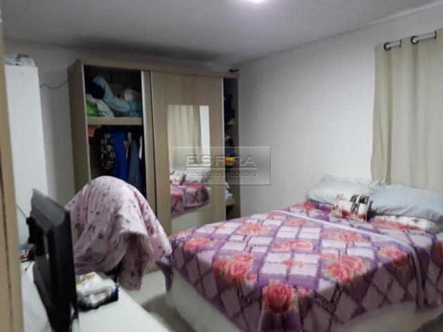 Casa à venda com 2 dormitórios em Cidade industrial, Curitiba cod:AP210 - Foto 17