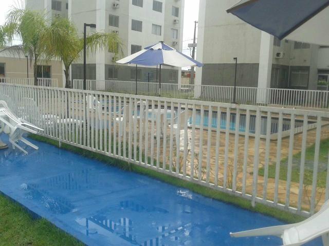 100.000,00 Apartamento 100% Financiado - Foto 12