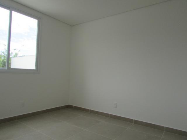 Apartamento à venda com 2 dormitórios em Interlagos, Divinopolis cod:24196 - Foto 7