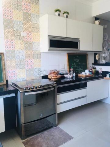 Casa à venda com 3 dormitórios em Jardim nova yorque, Aracatuba cod:V63161 - Foto 6