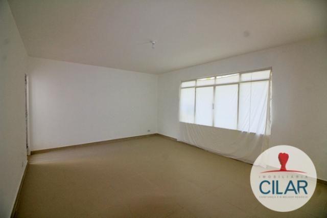 Casa para alugar com 3 dormitórios em Boa vista, Curitiba cod:07293.001 - Foto 2