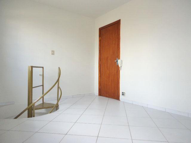 Apartamento à venda com 2 dormitórios em Centro, Divinopolis cod:24170 - Foto 8