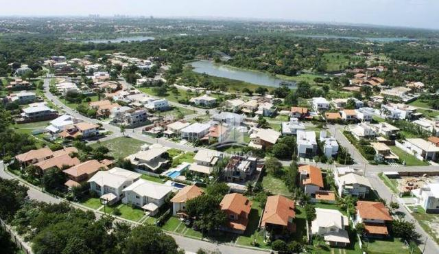 Terreno à venda, 659 m² por r$ 599.000,00 - coaçu - eusébio/ce - Foto 6