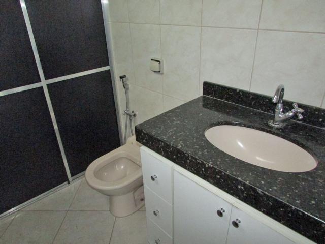 Apartamento para alugar com 3 dormitórios em Halim souki, Divinopolis cod:12934 - Foto 6
