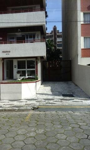Apartamento em Caiobá mobiliado com 4 quartos - Foto 16