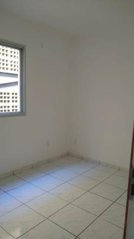 Alugo Apartamento próximo a São Camilo, Shopping Sul, Bairro Amarelo - Foto 2