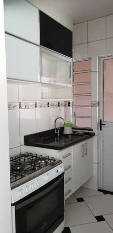 Alugo casa mobiliada completa no cond: Solar das Gaivotas Código -1623
