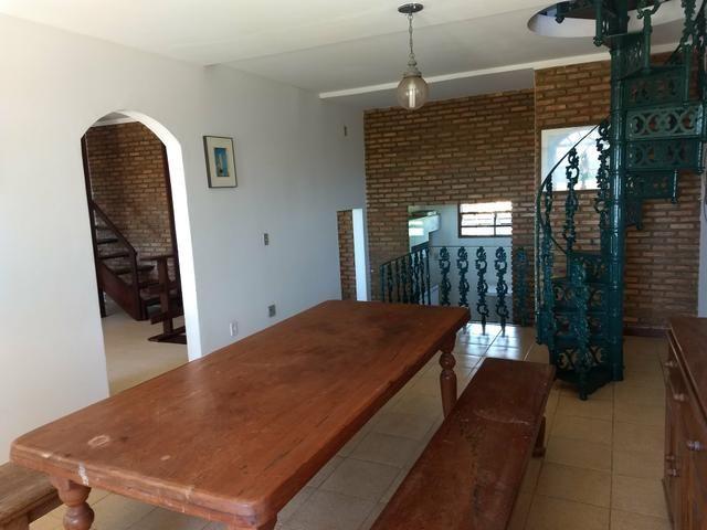 Aluguel casa Subauma - Foto 11