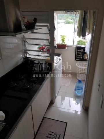 Apartamento à venda com 2 dormitórios em Dom bosco, Itajaí cod:5058_191 - Foto 12