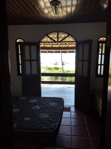 Aluguel casa Subauma - Foto 6