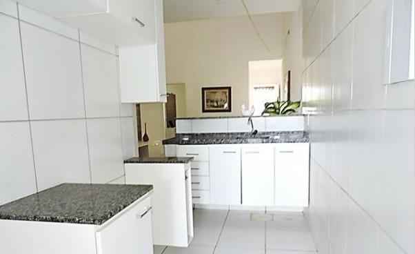 Vendo casa no Eusébio com 2 suítes, pronta para morar. 159.990 excelente localização - Foto 3