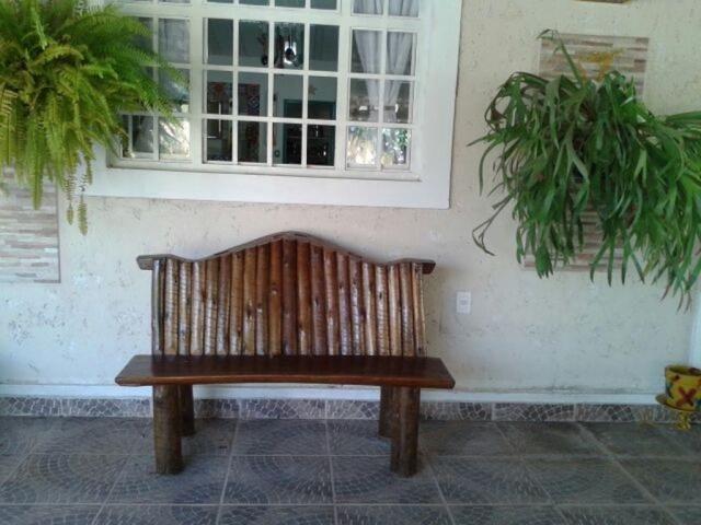 Chácara à venda com 3 dormitórios em Ermida, Divinopolis cod:18321 - Foto 5