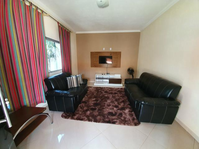 Casa em Prado - BA - Foto 5