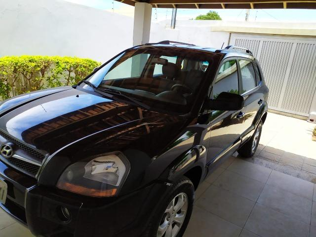 Vender-se carro - Foto 6