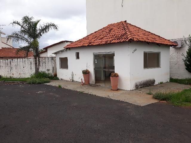 Terreno para alugar com 0 dormitórios em Carajás, Uberlândia cod:877775 - Foto 6