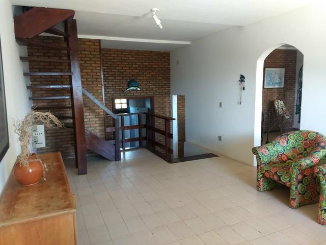 Aluguel casa Subauma - Foto 17