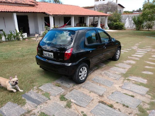 Celta 4 portas 2010 novo - Foto 3