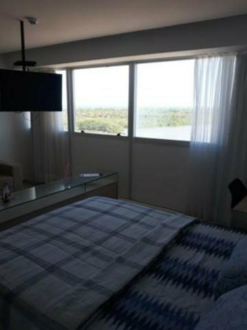 Flat no hotel bugan paiva - Foto 2