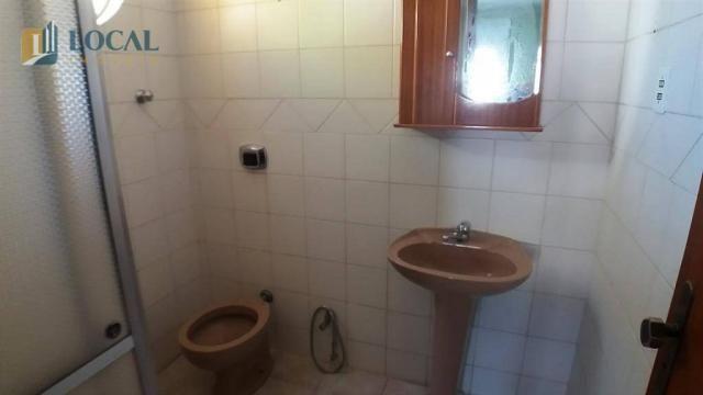 Apartamento com 3 quartos à venda - Santa Efigênia - Juiz de Fora/MG - Foto 9