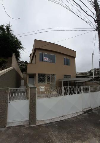 % Casa próxima ao Centro - Excelente Preço - Grajau - Foto 12