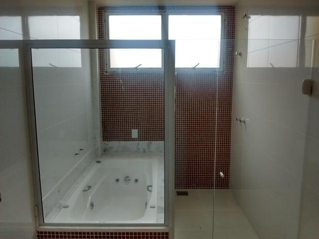 Apartamento 3 quartos em Jacaraípe - Foto 4