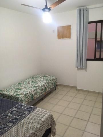 Apartamento para aluguel em Guarapari/ Praia do Morro - Foto 6