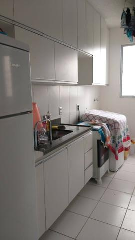 Apartamento Colina de Laranjeiras - Foto 8