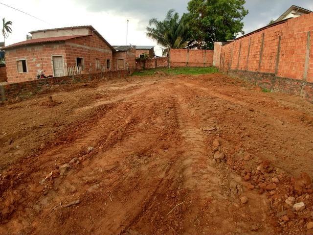 Vendo terreno na Betel - Foto 4