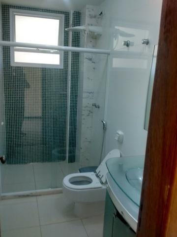 Apartamento 3 quartos em Jacaraípe - Foto 11