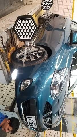 Nissan match ls - Foto 6