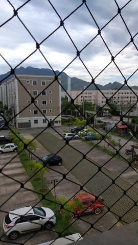 Apartamento Colina de Laranjeiras - Foto 11