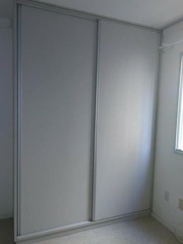 Apartamento térreo em Buraquinho - Foto 6