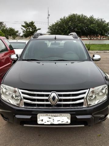 Renault/Duster (completo) - Foto 14
