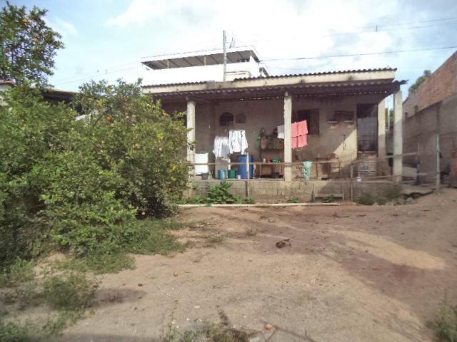 Casa à venda com 3 dormitórios em Jardim das oliveiras, Divinopolis cod:11600 - Foto 11