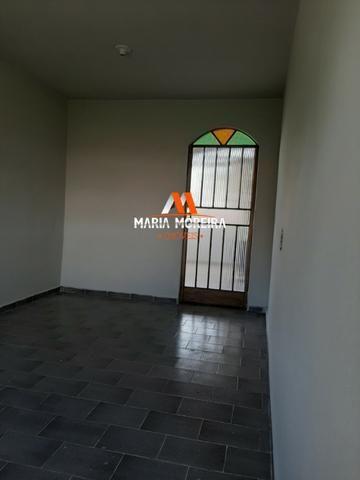 Casa bairro Manoel Valinhas - Foto 12
