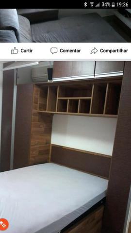 Apartamento em Cuiabá - Foto 2