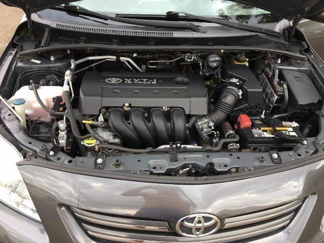 Toyota Corolla Gli Flex (Parcelo) - Foto 5