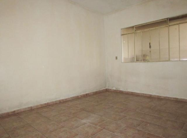 Casa para alugar com 2 dormitórios em Serra verde, Divinopolis cod:20544 - Foto 2