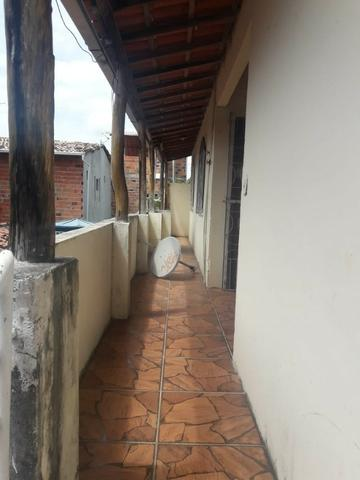 Reveillon Salinas da Margarida - Foto 7