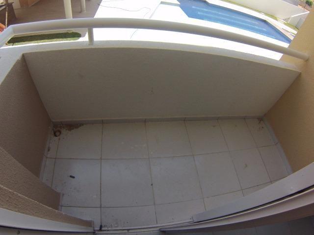 Apartamento Pronto em Nova Parnamirim - 2/4 Suíte - 63m² - Recanto dos Pássaros - Foto 20