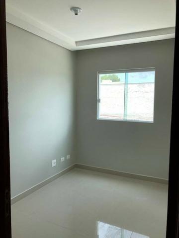 Apartamento novo em Pinhais ! - Foto 9