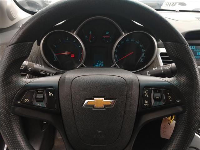 Chevrolet Cruze 1.8 lt 16v - Foto 8