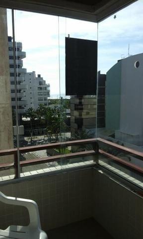 Apartamento em Caiobá mobiliado com 4 quartos - Foto 4