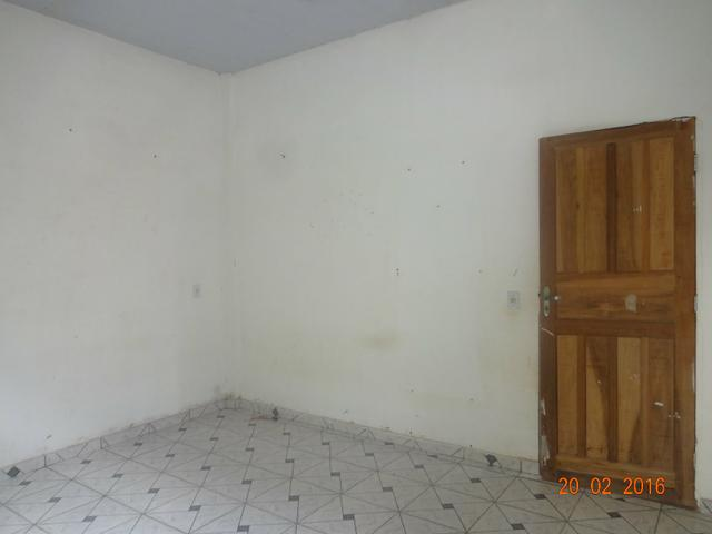 Vende-se casa quitada - Foto 4
