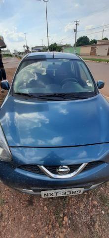 Nissan match ls - Foto 3