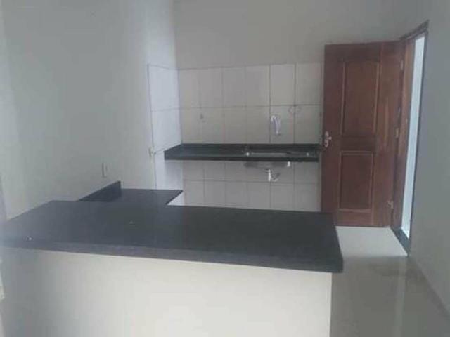 Casa em condomínio no Araçagy 1100 reais - Foto 6