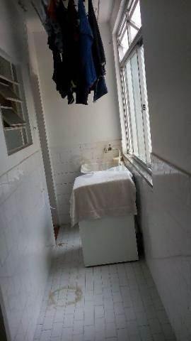 Amplo 02 Qtos em Bairro de Lourdes- Oportunidade. - Foto 10