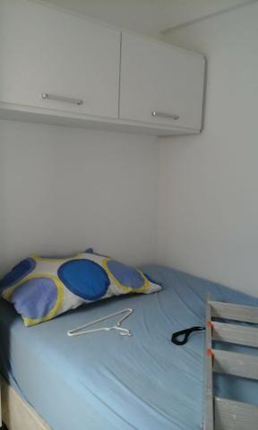 Apartamento em Caiobá mobiliado com 4 quartos - Foto 10