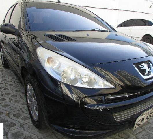 Peugeot 207 2012 Completo - Foto 2